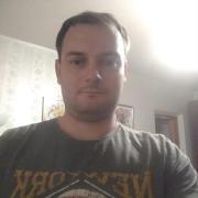 Вскрытие дверных замков в Волгограде, Виктор, 38 лет