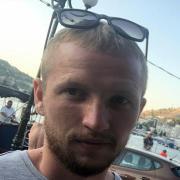 Ремонт рулевой Сузуки, Дмитрий, 26 лет