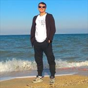 Услуги тюнинг-ателье в Томске, Дмитрий, 28 лет
