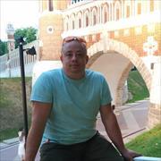 Цена остекления балкона деревом, Максим, 41 год