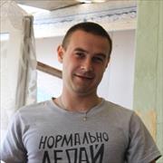 Сверление отверстий в бетоне в Челябинске, Алексей, 31 год