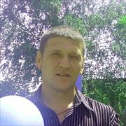 Сколько стоит покраска окон, Андрей, 45 лет