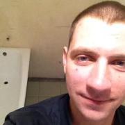 Покраска и поклейка обоев под покраску в Волгограде, Петр, 29 лет