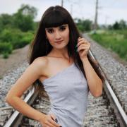 Уборка в Волгограде, Сюзанна, 23 года
