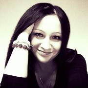 Услуги глажки в Нижнем Новгороде, Елена, 30 лет