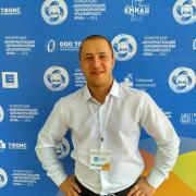 Салициловый пилинг, Владимир, 32 года