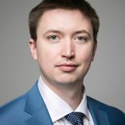 Адвокаты в Ступино, Андрей, 36 лет