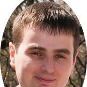 Фрилансер-визуализатор, Иван, 38 лет