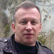 Сверление отверстий в чугуне, Александр, 51 год