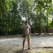 Влалислав