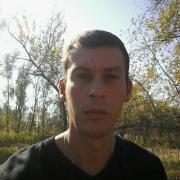Мастер по монтажу кондиционеров в Астрахани, Виктор, 33 года