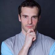 Безоперационная подтяжка лица нитями, Андрей, 31 год