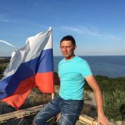 Монтаж электропроводки в частном доме в Барнауле, Сергей, 30 лет