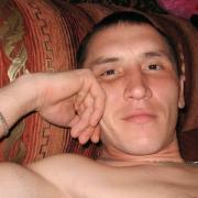 Стоимость установки противопожарной двери в Челябинске, Евгений, 44 года