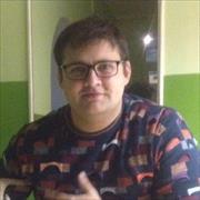 Замена троса сцепления, Марат, 31 год