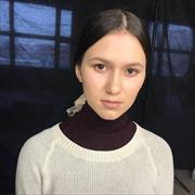 Видеоуслуги, Мария, 21 год