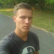 Услуги автоинструктора в Челябинске, Андрей, 22 года