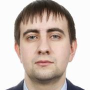 Установка холодильника в Новосибирске, Евгений, 29 лет