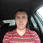 Сборка гардероба, Валерий, 47 лет