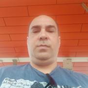 Облицовка стен стеклом в Астрахани, Михаил, 46 лет