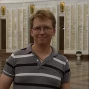 Прокат автомобилей Mercedes, Алексей, 44 года