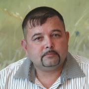 Вскрытие дверных замков в Пензе, Дмитрий, 46 лет