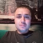 Цены на спайку натяжного потолка в Екатеринбурге, Артём, 29 лет