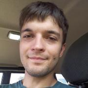 Ремонт телевизоров в Саратове, Андрей, 32 года