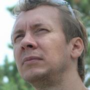 Написание рекламных текстов, Сергей, 47 лет