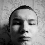 Удаление вирусов в Ижевске, Александр, 20 лет