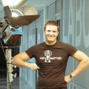 Разработка видео-продукции, Владимир, 40 лет