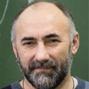 Олег Гречишкин, г. Москва