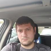 Подключение варочной панели в Нижнем Новгороде, Евгений, 32 года