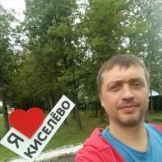 Изготовление металлоконструкций, Алексей, 43 года