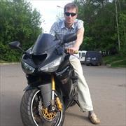 Грунтование кузова, Виталий, 31 год