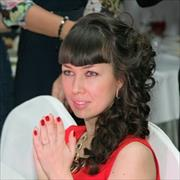 Защита прав потребителей рекламы в Челябинске, Наталья, 35 лет