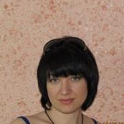 Няни в Барнауле, Марина, 40 лет
