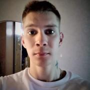 Ремонт аудиотехники в Владивостоке, Алексей, 24 года
