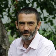 Доставка корма для собак в Солнечногорске, Евгений, 53 года