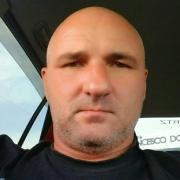 Курьер в аэропорт в Хабаровске, Игорь, 51 год