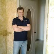 Обслуживание туалетных кабин в Саратове, Олег, 55 лет