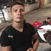 Классический массаж спины в Челябинске, Артём, 25 лет