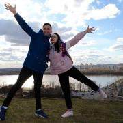 Визажисты в Нижнем Новгороде, Кристина, 21 год
