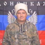 Услуги плиточника в Ижевске, Дмитрий, 39 лет
