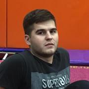Раскрутка видео, Роман, 24 года