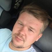 Доставка домашней еды - Щелковская, Евгений, 32 года