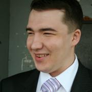 Ремонт компьютеров в Ижевске, Андрей, 35 лет