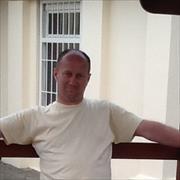 Стоимость поклейки обоев на потолок, Анатолий, 49 лет