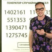 Юридическое сопровождение бизнеса в Нижнем Новгороде, Николай, 26 лет