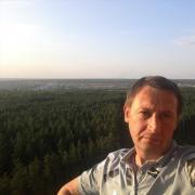 Нотариусы в Воронеже, Евгений, 42 года